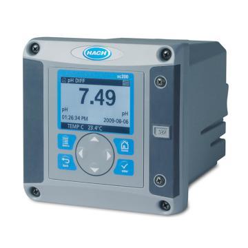 哈希HACH,备品备件,配件 LXV404.99.00502
