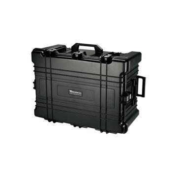 万得福 大型塑料安全箱,840mm×615mm×410mm
