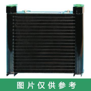 海克力斯HIKERIS 液压站风冷却器,AJ0510T-CA-AC220V
