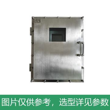 华强电器防爆智能地址综合保护仪,HQZBY-FB