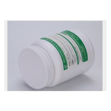 佳润 线切割乳化膏,JR3A,2kg/桶,9桶/箱