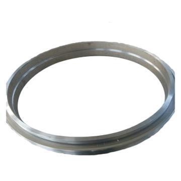 五洲 铁素体触及式蜂窝汽封WZFW-25