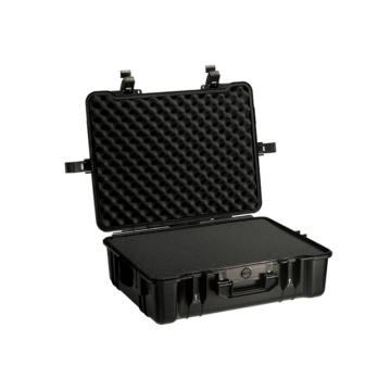 万得福 大型塑料安全箱,663mm×505mm×208mm