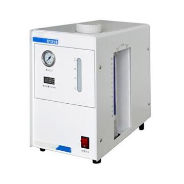 普瑞 氢气提纯仪,型号:300