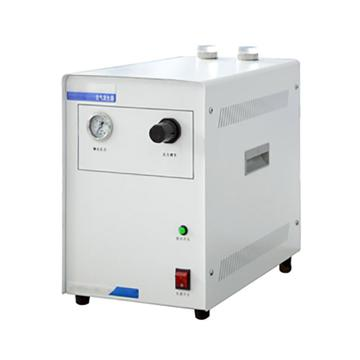 普瑞 空气过滤提纯仪,型号:PRK2000