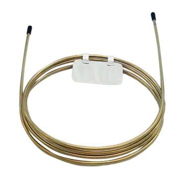 普瑞 物质分离器,型号:5A