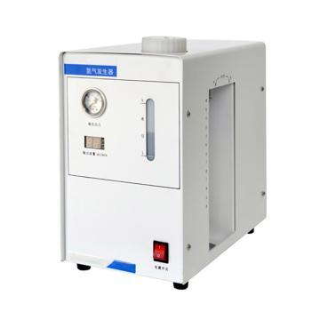 普瑞 氮气提纯仪,型号:N300