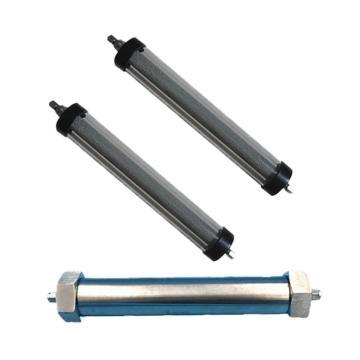 普瑞 氧气净化器,型号:氧气净化器