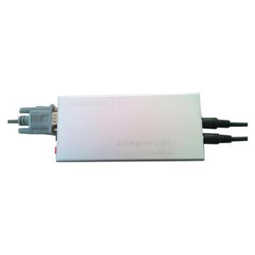 普瑞 信号输出采集器,型号:JSG-XC