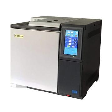 普瑞 气相色谱仪,型号:GC-9280
