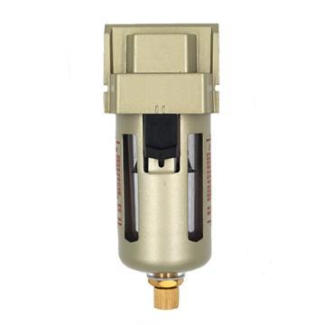 普瑞 气水分离器,型号:KF-2000