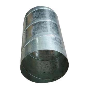 显隆 螺旋风管,SL-T-φ300mm,2米/根