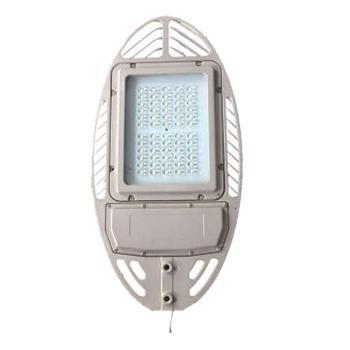 8113820格瑞捷 LED道路灯,LED 60W6500K白光,单位:个