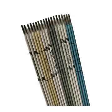SEALEG不锈钢电焊条,SG6347Φ2.5mm(E347-16)4KG/包,公斤价