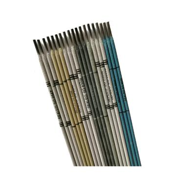 SEALEG带水焊接用电焊条,SG6500Φ3.2mm4KG/包,公斤价