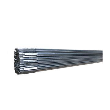 SEALEG镍基焊丝,SG82Φ2.4mm(ERNiCr-3)5KG/包,公斤价