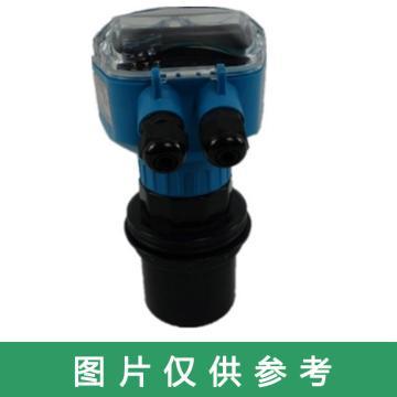 TYKE 超声波液位计,TYKE-CS1050