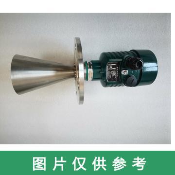 TYKE 雷达液位计,TYKE -dp20