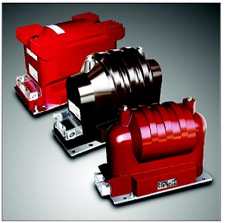 大连北方互感器 电压互感器,JDZX16-20Q,额定电压比22000,极限输出400VA