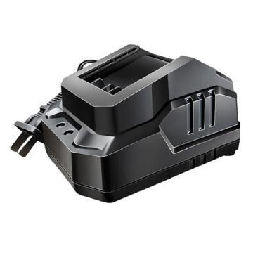 东成 充电器,20V锂电池充电器,FFCL20-01