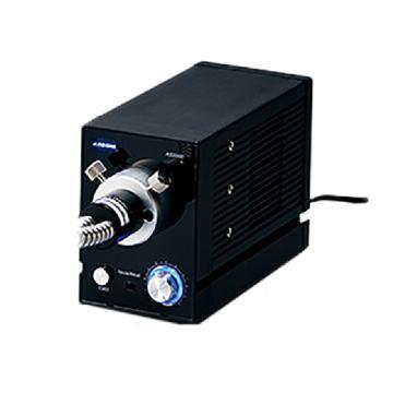 亚速旺 ASONE LED光源 光源部 AS3000(AC100-240V)