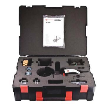 伍尔特WURTH 气动除锈机,DBS3600,07033601