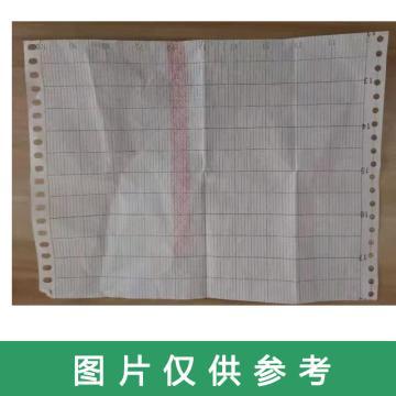西北纸业 仪表纸,B9573AN
