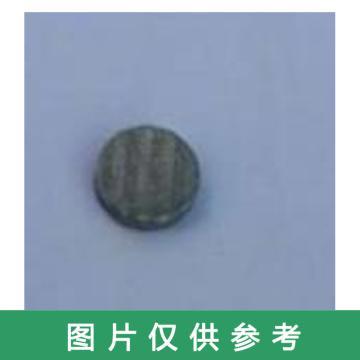 乐百客 垫片直径D4.1,厚1mm,直径厚度公差±0.1mm