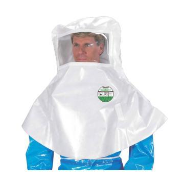 雷克兰 凯麦斯2防酸碱头罩,CT2SHD02
