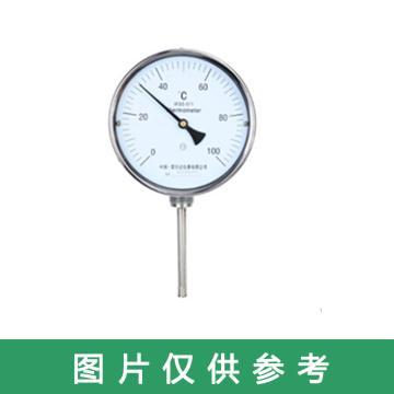 雷尔达 双金属温度计, WSS-511 501