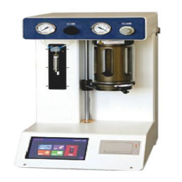 北京普乐 污染度测试仪,型号:PULE1509