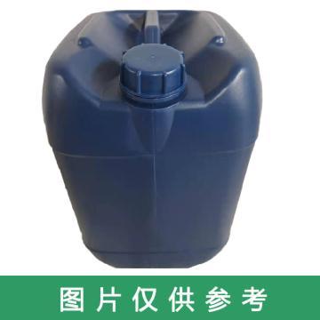 斯德瑞克 有机硅类消泡剂,40%