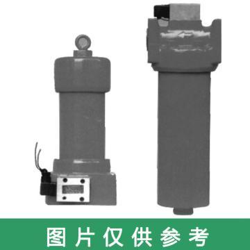 中汇过滤 压力管路过滤器QU-H10X5-P