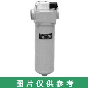 中汇过滤 回油过滤器XU-A63X10-BP