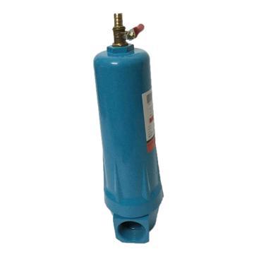 杭州山立 冷冻式干燥器油分离器,LQ08006019