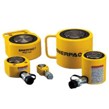恩派克 薄型液压油缸,700bar,RSM-1000