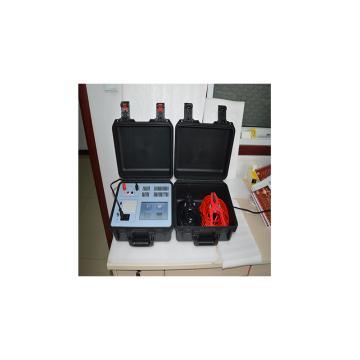 渝一铭电气 变压器直流电阻测试仪,YZD-10A