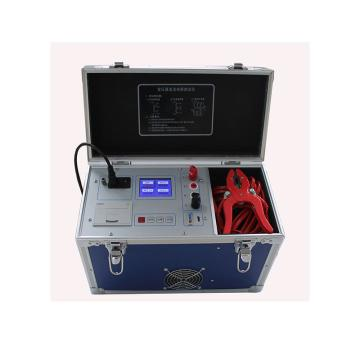 渝一铭电气 直流电阻测试仪,YZD-20A