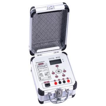 渝一铭电气 接地电阻测试仪,Y2571