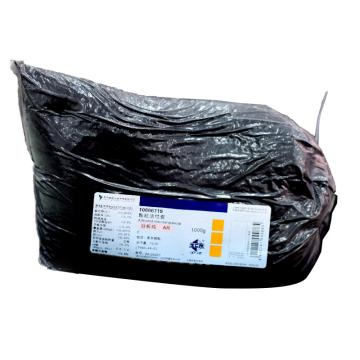 开元仪器 活性炭,规格:5E,型号:分析纯 AR1000g (颗粒),订货号:3040301004