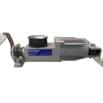 松下 马达,NKXR21502K,用于NKA8212601K自动门控制装置