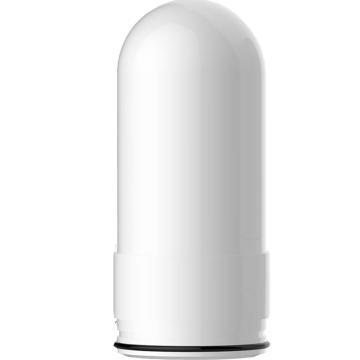 九阳 净水通用滤芯,JYW-T01/T02/T03 单位:台