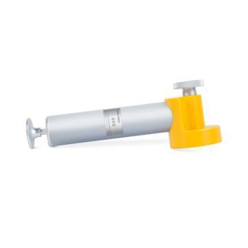 亚泰光电 油液现场取样用品 油液现场取样器YBC