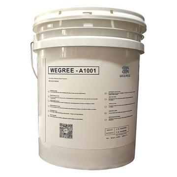 威格瑞 反渗透阻垢剂,WEGREE-A1001,22.75kg/桶