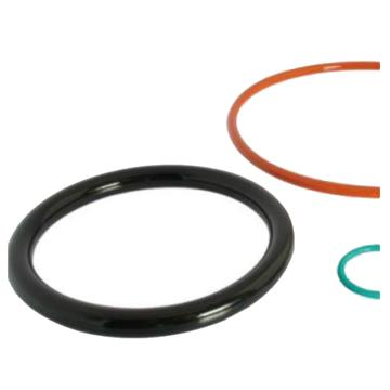 索洛图恩/SOROTHURNR 耐油O型圈 SN10 O-ring 材料SOROTHURNR-1 Ф115*3.75,个