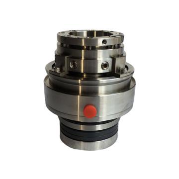 圣伯瑞 机械密封SBR-FZ2.5适用搅拌器SCB428-2.5