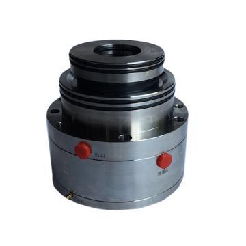 圣伯瑞 机械密封SBR-FZ40适用搅拌器AEB-40