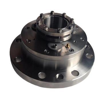 圣伯瑞 机械密封循环机械密封改良型I SBR-ZF-B1DI
