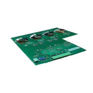 Raxwell 电除尘器 高频电源4-20mA扩展板 HFPPS-ANA07 - RW