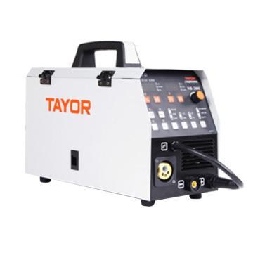 上海通用NB-200I逆变式气体保护焊机,适用220V电源